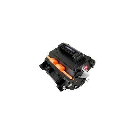 TONER BM HP COMPATIBLE CF281A NEGRO Nº81A 10,500 PAGINAS